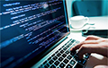 Белорус попал в лидеры «белых хакеров» от Facebook