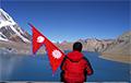 Полиция Непала объяснила, какой срок грозит дочери гродненского подполковника за перевоз кокаина