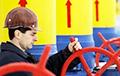 Bloomberg: Энергетические рынки сделали ответный ход против России