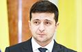 Зеленский заявил о заговоре олигархов против него