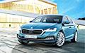 Какие новые авто будут покупать в 2020 году белорусы