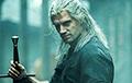 На Netflix появился популярный сериал на белорусском языке