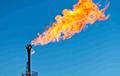 Rzeczpospolita: Будет еще один газопровод в Европу без участия России