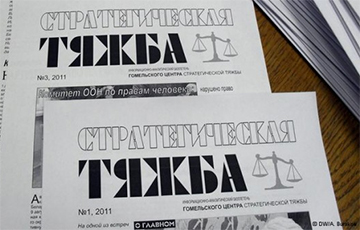 В 2019 году в ООН рассмотрели обращения 10-ти белорусов