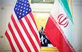 Спецпредставитель Госдепартамента США предупредил Иран о дальнейшей изоляции