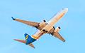 Премьер Канады: Украинский Boeing в Иране сбила ракета «земля-воздух»
