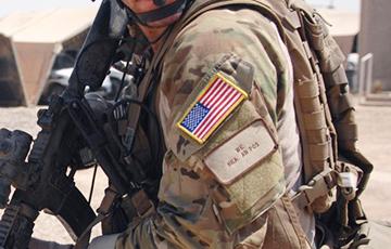 Пять ракет попали в американскую авиабазу в Афганистане