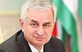 Le Figaro: «Президент» Абхазии свергнут