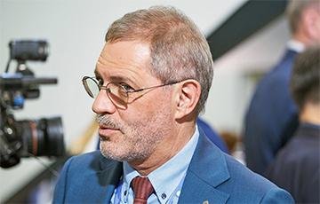 Пресс-секретарь «Роснефти»: Халява для Лукашенко закончилась