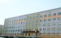 В Витебске ночью из окна общежития выпал и разбился насмерть студент-медик