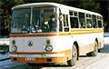 Блогер рассказал правду про общественный транспорт в СССР