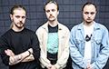 Два трека белорусов вошли в список лучших песен мира