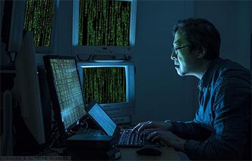 Китайские программисты пишут белорусам в Telegram, просят доступ к компьютеру 24/7 - за деньги
