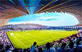 В Великобритании построят самый экологичный в мире стадион – из дерева