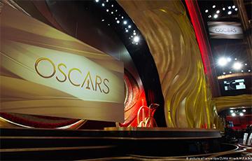 Объявлены номинанты на премию «Оскар» 2020 года