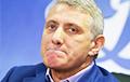 Скандинавские банки выиграли суд у российского олигарха Ротенберга
