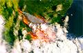 Дым от пожаров в Австралии преодолел более половины пути вокруг Земли