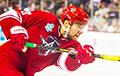 Белорусский защитник «Аллена» стал первой звездой матча с «Ютой»
