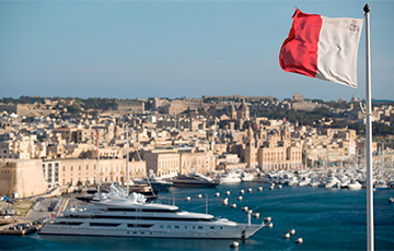 Мальта гатовая плаціць замежным турыстам