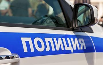 СМІ: Беларус узяў закладніцу ў «Масква-Сіці»