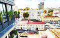 В центре Минска продают элитное жилье почти за миллион евро, но есть нюанс