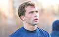 Белорус Никита Степанов согласовал контракт с польской «Ягеллонией»