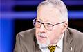 Vytautas Landsbergis: The BelNPP Is the Kremlin's Project