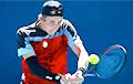 Илья Ивашко пробился в основную сетку «Australian Open»