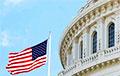 Улады ЗША заявілі пра гатоўнасць да ўмяшання ў выбары прэзідэнта