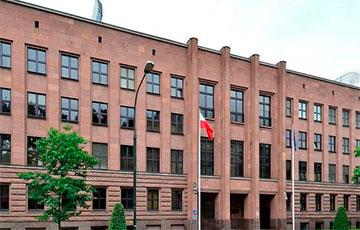 Польша обвинила РФ в краже культурных ценностей
