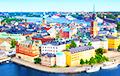 Почему в Швеции побеждают коррупцию, а в Беларуси — нет