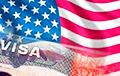 Axios: США готовят ужесточение правил выдачи виз