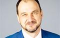 Dzmitry Kuchuk: BelNPP Workers Might Be On Italian Strike