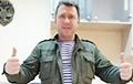 В Донецке ликвидировали одного из главарей «ДНР»
