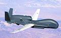 Генсек НАТО рассказал о дроне, способном видеть на 200 километров вглубь РФ