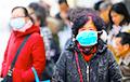 Власти Китая заявили о мутации и распространении нового коронавируса