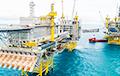 Польшча павялічвае здабычу нафты і газу ў Нарвегіі