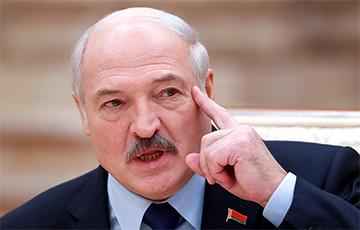Выборы президента Беларуси обещают быть весьма интересными