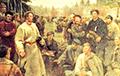 22 января началось восстание, которым в Беларуси руководил Калиновский