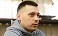 Белорус выиграл грин-карту, но решил остаться и стать королем суши