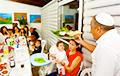 11 особенностей домов в Израиле, которые удивляют иностранцев