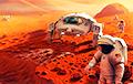 Построит ли Илон Маск город на Марсе?