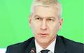 Новый министр спорта России Олег Матыцин был судим