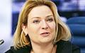 Новый министр культуры РФ стерла скандальные записи в ЖЖ