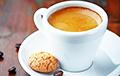 Ученые предложили рецепт идеального эспрессо