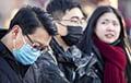 Улады Ганконга высунулі новую версію распаўсюджвання каронавірусу