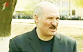 Journalists From Lukashenka's Pool Service Specially Told To Publish Insults Against Barroso