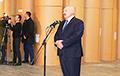 Плохие советы от «экономиста» Лукашенко