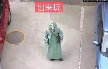 Как Дальний Восток готовится к коронавирусу из Китая
