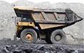 Через Беларусь больше не везут российский уголь в Украину
